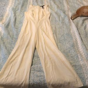 BCBG- PANT SUIT!! I love this! Slightly used!